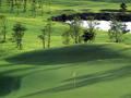鹿児島ガーデンゴルフクラブ[平日セルフ]