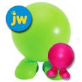 大型犬用 おもちゃ JW グッドキューズ ボール