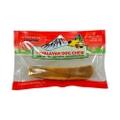 犬の長持ち系おやつ ヒマラヤチーズ・ドッグチュー Lサイズ(99g)