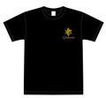 NEW GORDON Tシャツ