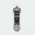 6X4(NEC)