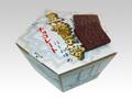 五稜星の夢チョコレート 20枚入