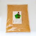 ヨロン島 黒糖粉 1kg