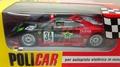 フェラーリF40 TAISAN JGTC(CAR03b)