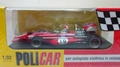 マーチ701 No10(CAR04A)