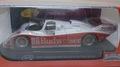 ポルシェ962IMSA 限定版 1/32スロットカー