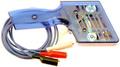 PROFESSOR スケールレーサープロコントローラー(PMTR2110) 1/32スロットカーコントローラー
