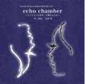 「echo chamber〜もうひとつの事実、不都合な真実〜」