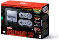 アメリカ任天堂製家庭用ゲーム機「Super NES Classic Edition」