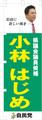 のぼり 10枚セット-02
