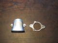 Bell air funnel E carb kit