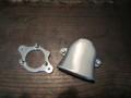 Bell air funnel kehin&bendix kit