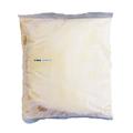 名古屋コーチンガラスープ(1㎏/袋)×10袋
