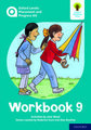 Oxford Levels and Placement and Progress Kit: Progress Workbook 9