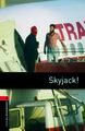 SALE:OBW3:Skyjack CD pack