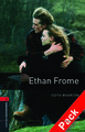 SALE:OBW3:Ethan Frome CD pack