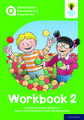 Oxford Levels and Placement and Progress Kit: Progress Workbook 2
