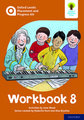 Oxford Levels and Placement and Progress Kit: Progress Workbook 8