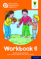 Oxford Levels and Placement and Progress Kit: Progress Workbook 6