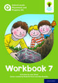 Oxford Levels and Placement and Progress Kit: Progress Workbook 7