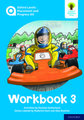 Oxford Levels and Placement and Progress Kit: Progress Workbook 3