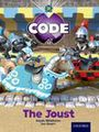 Project X CODE: Level 7 Castle Kingdom & Forbidden Valley Pack