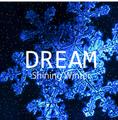 Dream ~Shining Winter~