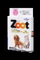 Zoot(ズ~ット)錠剤60粒