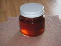 蜂蜜 300g