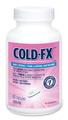 COLD-FX 60カプセル