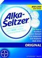 アルカセルツァー/ Alka-Seltzer 発泡性タブレット 24錠