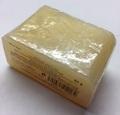 BOTANICUS石鹸 ( ココアバター&オレンジ )80g  [155]