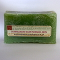 BOTANICUS石鹸 ( ノーマルスキン )150g  [250]