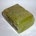 BOTANICUS石鹸 ( ライム&パパイヤ )80g  [155]