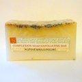 BOTANICUS石鹸 ( エクスフォリエイティング )150g  [250]