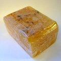 BOTANICUS石鹸 ( シーバックソーン )80g  [155]