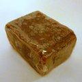BOTANICUS石鹸 ( アップル&ブラックベリー )80g  [155]