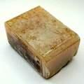 BOTANICUS石鹸80g  [155]