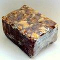 BOTANICUS石鹸 ( スパイス&オレンジ )80g  [155]