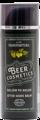 MANUFAKTURAアフターシェーブバーム(ビール)[80]