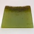 BOTANICUS石鹸 ( オリーブオイル&レタス )45g  [80]