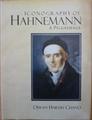 5%off)ハーネマンのイコノグラフィー