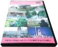 ミサ姉のミニミニトリップ -セカンドシーズン- Vol,1 DVD版