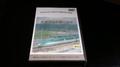 北海道新幹線の歩み DVD版