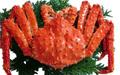 タラバガニ姿(ボイル冷凍品)2.8kg