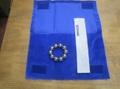 ゼロ磁場MIサークル 10ミリ球 13個