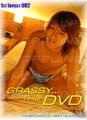 ゲイビデオ GRASSY... THE DVD/グラッシー・ザ・DVD ショアラインビデオワークス