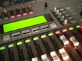音声コンテンツ製作コース