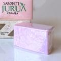 お試しサイズ JURUA/ジュルア石鹸 コパイバ45g