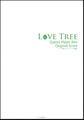 LOVE TREE Renオリジナル楽譜集
